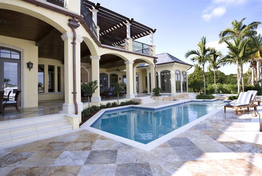 Buying Luxury North Palm Beach Homes