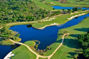 Golf Course Homes Neighborhoods North Palm Beach